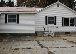 Casa en Remate en Farwell 48622 E LUDINGTON DR - Identificador: 4225483944