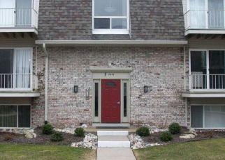 Casa en Remate en Saint Joseph 49085 LAKESHORE DR - Identificador: 4225491378