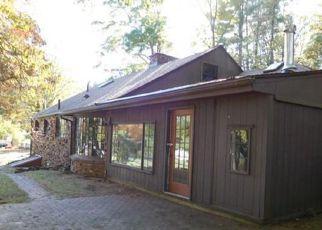 Casa en Remate en Springfield 01128 OAK HOLLOW RD - Identificador: 4225496638