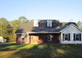 Casa en Remate en Simsboro 71275 HIGHWAY 563 - Identificador: 4225514593