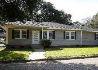 Casa en Remate en Opelousas 70570 W TENNIS ST - Identificador: 4225515916