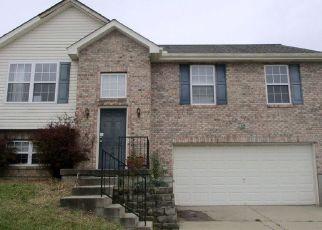 Casa en Remate en Dry Ridge 41035 EAGLE CREEK DR - Identificador: 4225537363