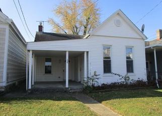 Casa en Remate en Bellevue 41073 VAN VOAST AVE - Identificador: 4225538233
