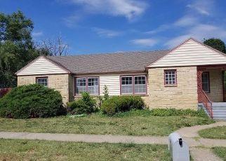 Casa en Remate en Liberal 67901 N GRANT AVE - Identificador: 4225542623