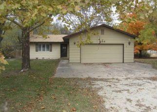 Casa en Remate en Haysville 67060 W 83RD ST S - Identificador: 4225557515