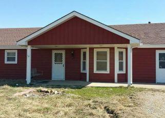 Casa en Remate en Mc Louth 66054 243RD ST - Identificador: 4225561901