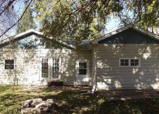 Casa en Remate en Marshalltown 50158 W BOONE ST - Identificador: 4225573274