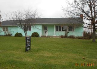 Casa en Remate en Cedar Falls 50613 STERLING LN - Identificador: 4225576793