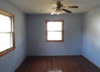 Casa en Remate en Smithboro 62284 E 5TH ST - Identificador: 4225622779