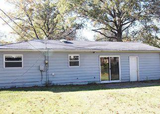 Casa en Remate en Centralia 62801 RANDOLPH DR - Identificador: 4225625397
