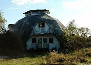 Casa en Remate en Rockford 61109 BAXTER RD - Identificador: 4225631533