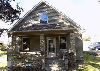Casa en Remate en Benld 62009 N 5TH ST - Identificador: 4225632403