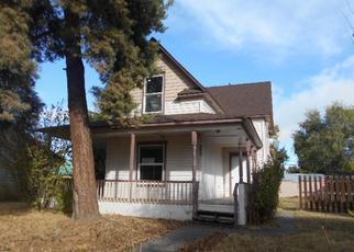 Casa en Remate en Weiser 83672 W COMMERCIAL ST - Identificador: 4225656498