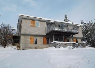 Casa en Remate en Spirit Lake 83869 N NEWMAN DR - Identificador: 4225657368