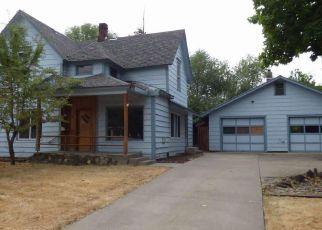 Casa en Remate en Grangeville 83530 E NORTH ST - Identificador: 4225658690