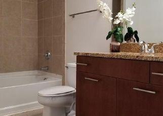 Casa en Remate en Atlanta 30326 PEACHTREE RD NE - Identificador: 4225660888