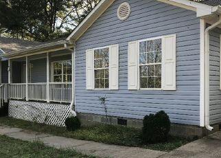 Casa en Remate en Ellijay 30540 WHITEPATH RD - Identificador: 4225666568