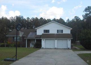 Casa en Remate en Rochelle 31079 GA HIGHWAY 112 - Identificador: 4225681905