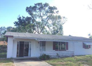 Casa en Remate en Edgewater 32141 EVERGREEN DR - Identificador: 4225713432
