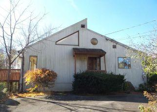 Casa en Remate en Southington 06489 HARNESS DR - Identificador: 4225734455