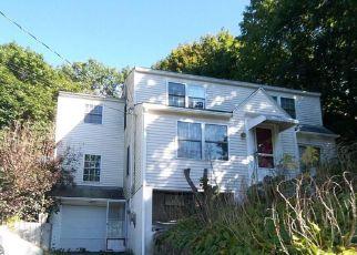Casa en Remate en Harwinton 06791 SCOVILLE HILL RD - Identificador: 4225743655