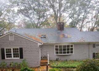Casa en Remate en Wilton 06897 SPOONWOOD RD - Identificador: 4225744531