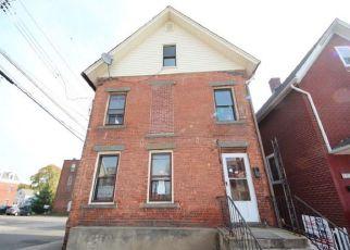 Casa en Remate en Derby 06418 OLIVIA ST - Identificador: 4225749342
