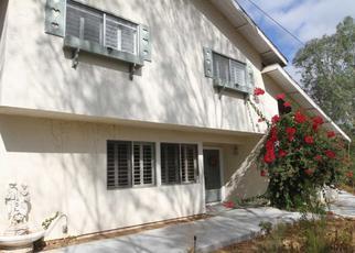 Casa en Remate en Jamul 91935 JAMUL HIGHLANDS RD - Identificador: 4225761164