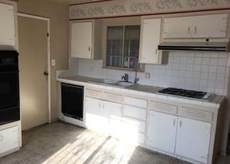 Casa en Remate en Fresno 93722 W RICHERT AVE - Identificador: 4225772561
