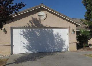 Casa en Remate en Bakersfield 93313 WINTER CREST DR - Identificador: 4225778695