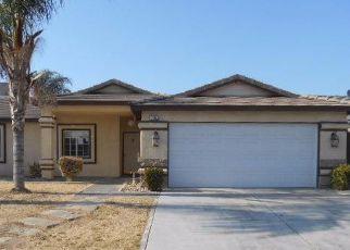 Casa en Remate en Bakersfield 93307 CASA BONITA DR - Identificador: 4225779120