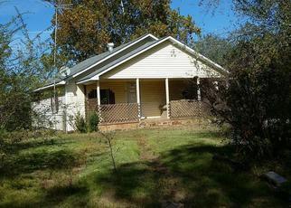 Casa en Remate en Cleveland 72030 DAYTON RD - Identificador: 4225783509