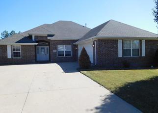 Casa en Remate en Centerton 72719 MCKISSIC SPRING RD - Identificador: 4225784831
