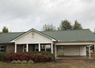 Casa en Remate en Arkadelphia 71923 HIGHWAY 128 - Identificador: 4225785256