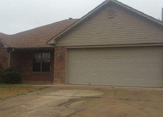 Casa en Remate en Vilonia 72173 WALLACE WAY - Identificador: 4225786574