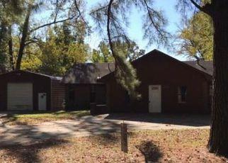Casa en Remate en Van Buren 72956 HARWELL ACRES LN - Identificador: 4225790966