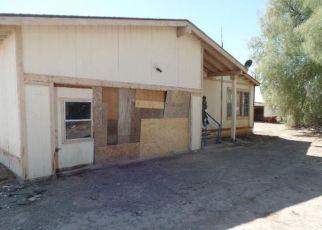 Casa en Remate en Mohave Valley 86440 E CHEYENNE DR - Identificador: 4225825554