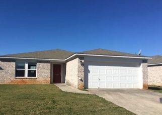 Casa en Remate en Madison 35756 CASTLECREEK DR - Identificador: 4225835631