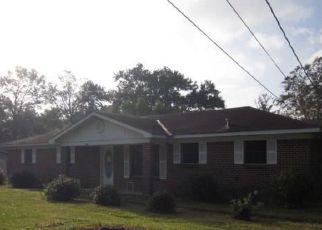 Casa en Remate en Saraland 36571 FOREST AVE - Identificador: 4225839569