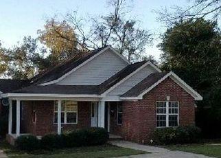 Casa en Remate en Eufaula 36027 W BROAD ST - Identificador: 4225843963