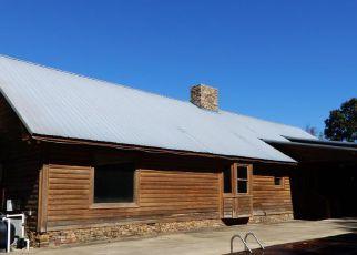 Casa en Remate en Ohatchee 36271 HUNTER RD - Identificador: 4225847902