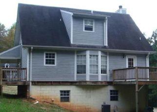 Casa en Remate en Pinson 35126 PLANTATION RD - Identificador: 4225848324