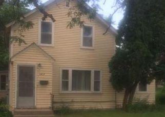 Casa en Remate en Elk River 55330 MAIN ST NW - Identificador: 4225897828