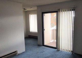 Casa en Remate en Reno 89512 E LEONESIO DR - Identificador: 4226014316
