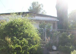 Casa en Remate en Miami 85539 W BIRD ST - Identificador: 4226017834