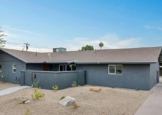 Casa en Remate en Scottsdale 85250 E CHAPARRAL RD - Identificador: 4226022194