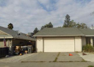 Casa en Remate en Woodland 95776 COLFAX DR - Identificador: 4226073895