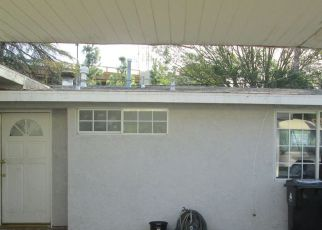 Casa en Remate en Mission Hills 91345 ORION AVE - Identificador: 4226084392