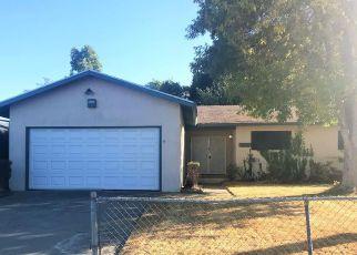 Casa en Remate en Sacramento 95822 18TH ST - Identificador: 4226105871