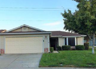 Casa en Remate en Sacramento 95828 SUNFAIRE LN - Identificador: 4226106291